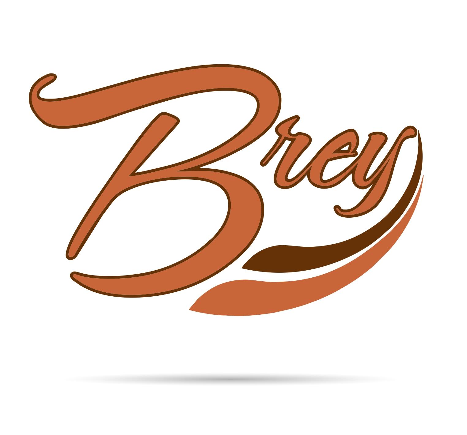 BreyB